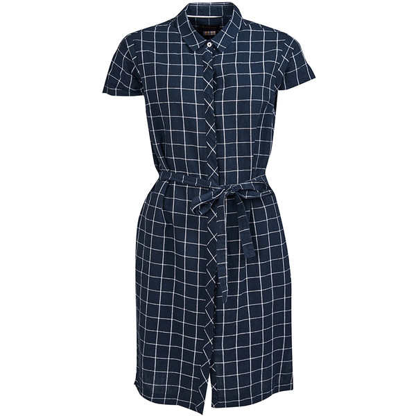 Barbour LORNE DRESS Dam