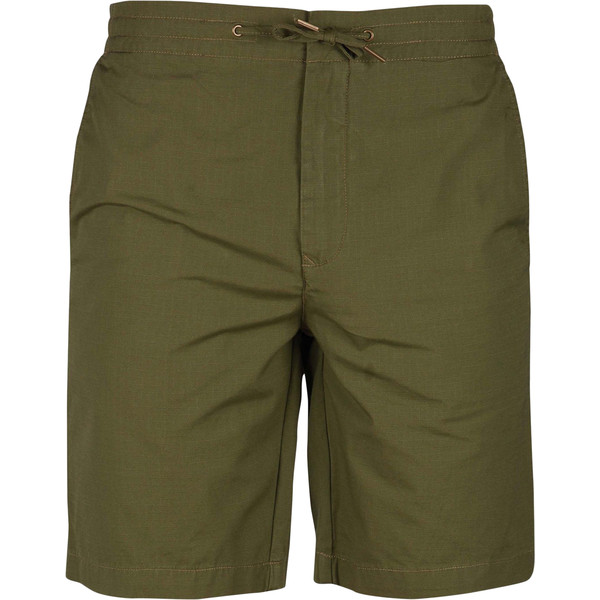 Barbour BAY RIPSTOP SHORT Herr
