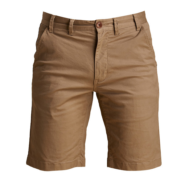Barbour PERFORMANCE NEUSTON SHORT Herr