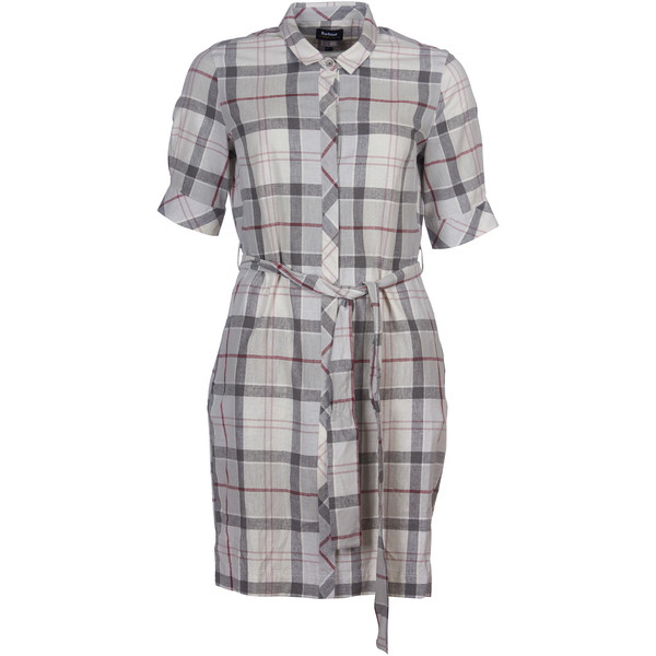 Barbour BARBOUR MILLIE DRESS Dam