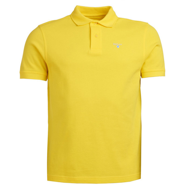 Barbour SPORTS POLO Herr - T-shirt