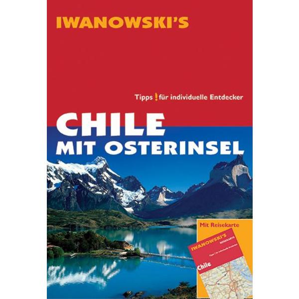 Iwanowski Chile