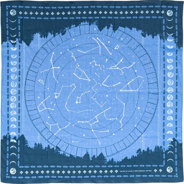 United by Blue BANDANA Unisex