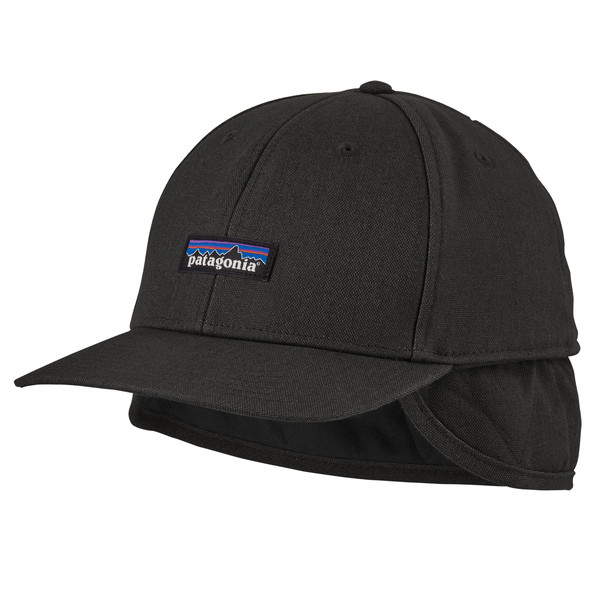 Patagonia INSULATED TIN SHED CAP Herr