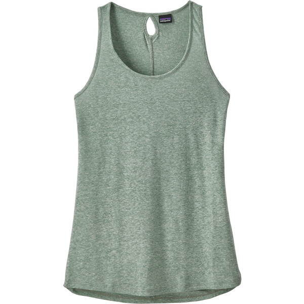 Patagonia W' S MOUNT AIRY SCOOP TANK Dam
