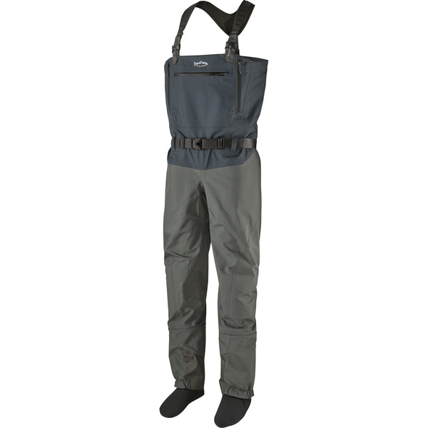 Patagonia M' S SWIFTCURRENT EXPEDITION WADERS Herr