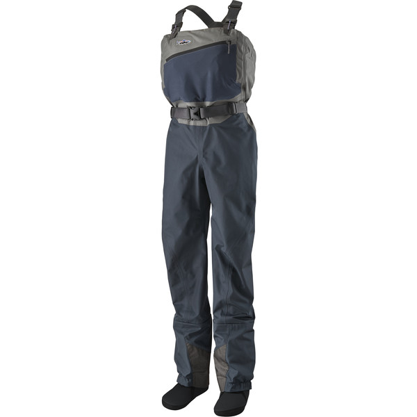 Patagonia W' S SWIFTCURRENT WADERS Dam