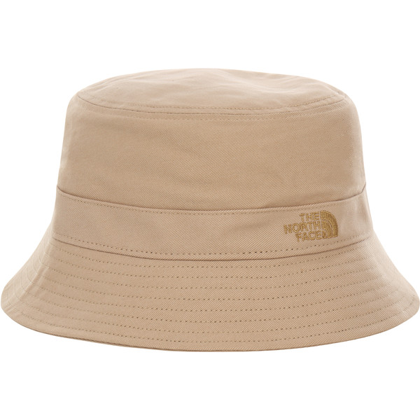 The North Face MOUNTAIN BUCKET HAT Unisex