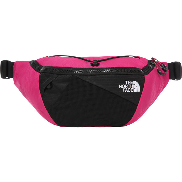 The North Face LUMBNICAL - S Unisex