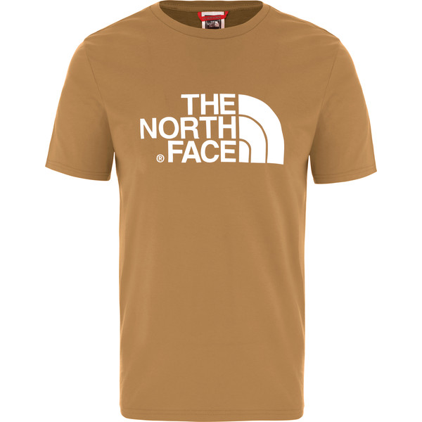 The North Face M S/S EASY TEE Herr