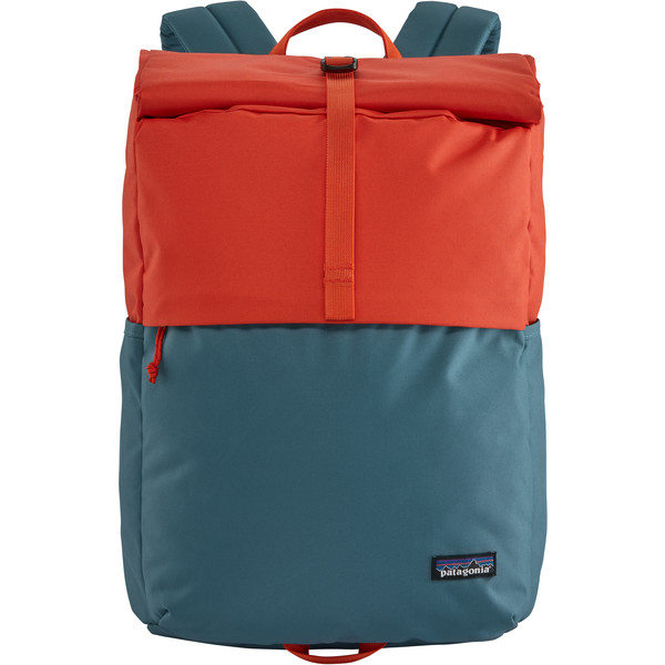 Patagonia ARBOR ROLL TOP PACK Unisex
