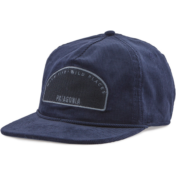 Patagonia FLY CATCHER HAT Unisex - Keps