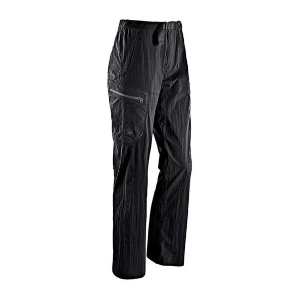 Arc'teryx Palisade Pant Frauen - Trekkinghose