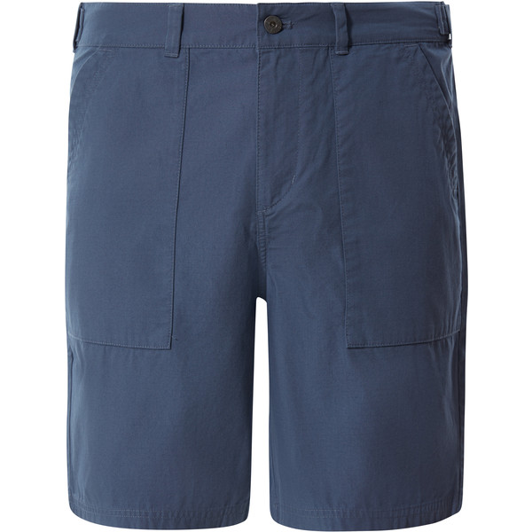 The North Face M RIPSTOP COTTON SHORT Herr