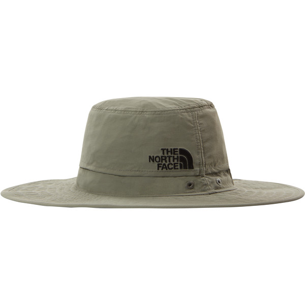 The North Face HORIZON BREEZE BRIMMER HAT Unisex