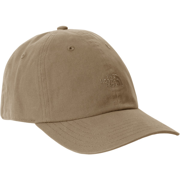 The North Face WASHED NORM HAT Unisex
