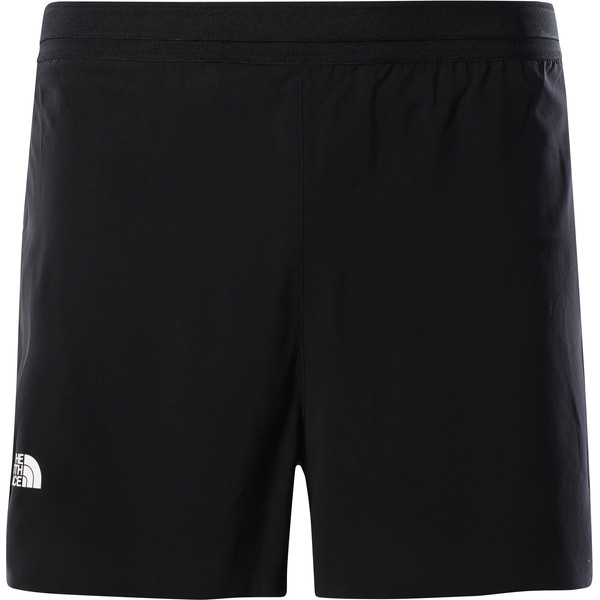 The North Face M FLIGHT STRIDELIGHT 2 IN 1 SHORT Herr