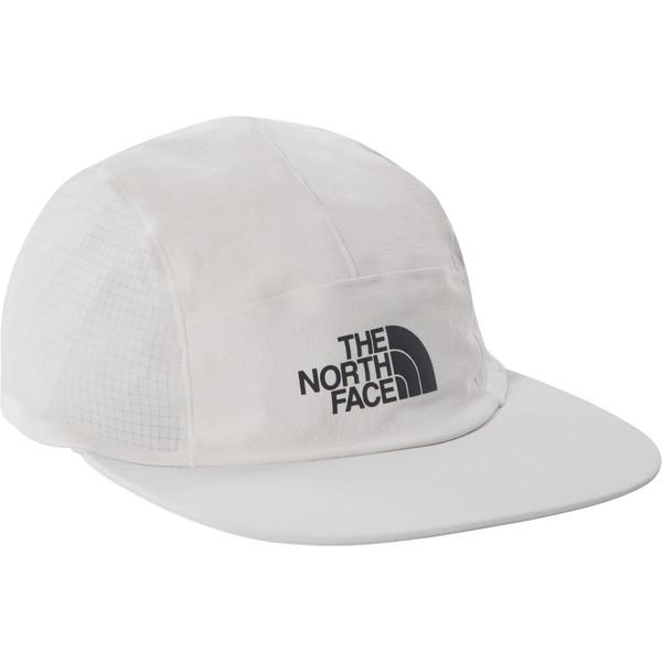 The North Face FLIGHT BALL CAP Unisex - Keps