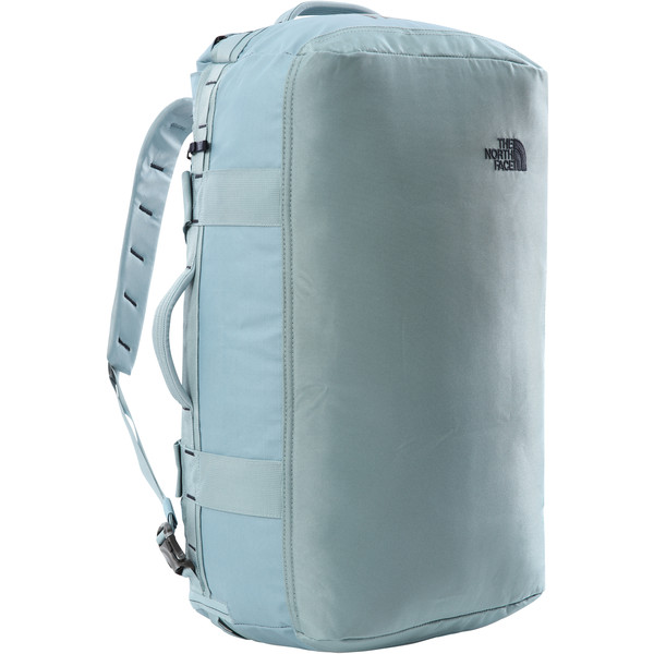 The North Face BASE CAMP VOYAGER DUFFEL 42L Unisex