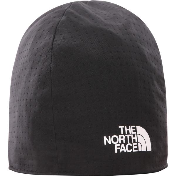 The North Face FLIGHT BEANIE Unisex - Mössa