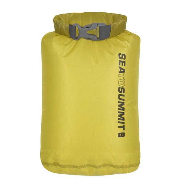 Sea to Summit Ultra-Sil Nano Dry Sack - Packbeutel