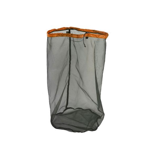 Sea to Summit Ultra-Mesh Stuff Sack - Packbeutel