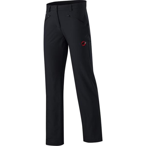 Mammut Miara Pants Frauen - Softshellhose