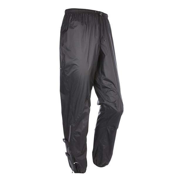 Montane Minimus Pant Männer - Regenhose