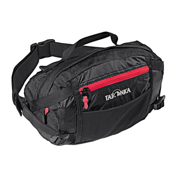 Tatonka Hip Bag - Hüfttasche
