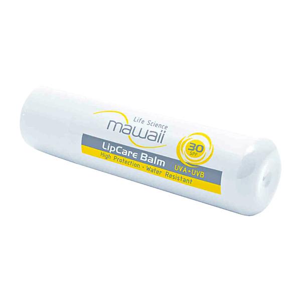 mawaii LipCare - Sonnenschutz