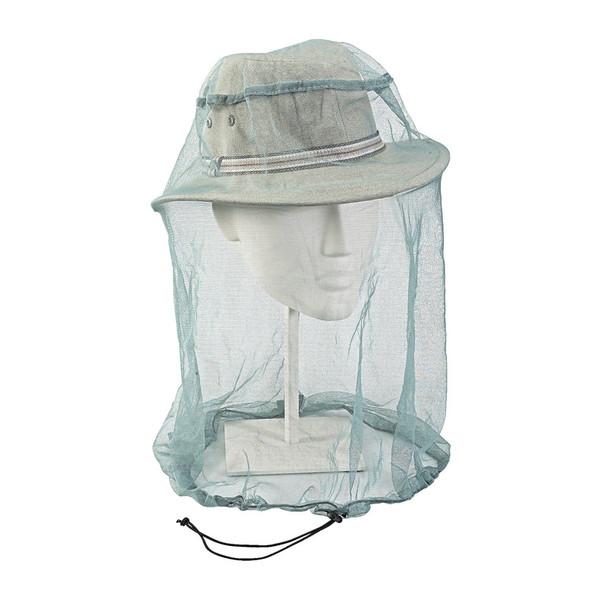 Cocoon Mosquito Head Net - Insektenschutz