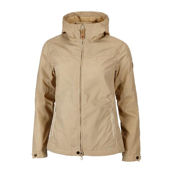 Fjällräven Stina Jacket Frauen - Übergangsjacke