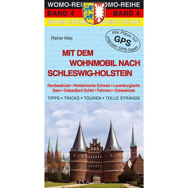 WOMO 4 Schleswig-Holstein