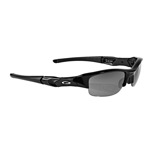 Oakley Flak Jacket - Sportbrille