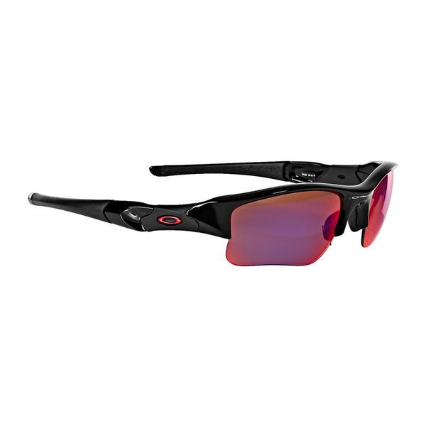 Oakley Flak Jacket XLJ - Sportbrille