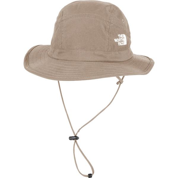 The North Face Suppertime Hat Unisex - Sonnenhut