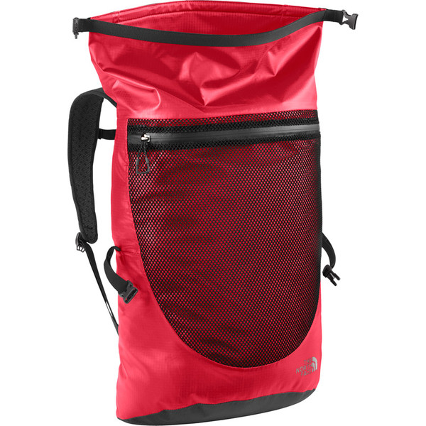 The North Face Waterproof Daypack - Tagesrucksack