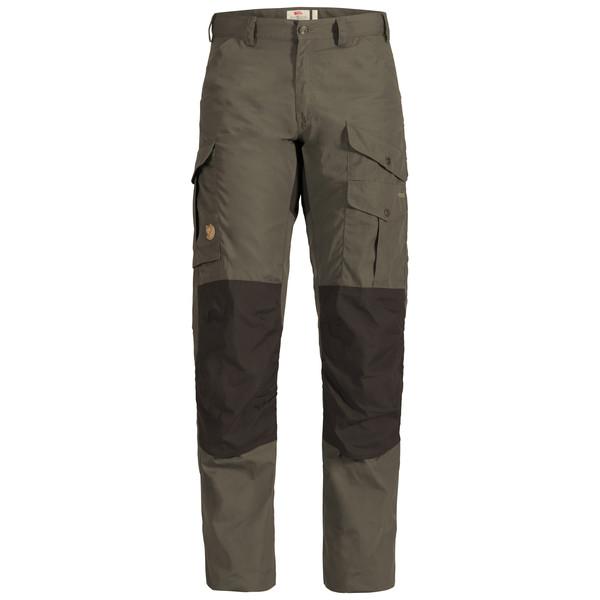 Fjällräven Barents Pro Trousers Männer - Trekkinghose