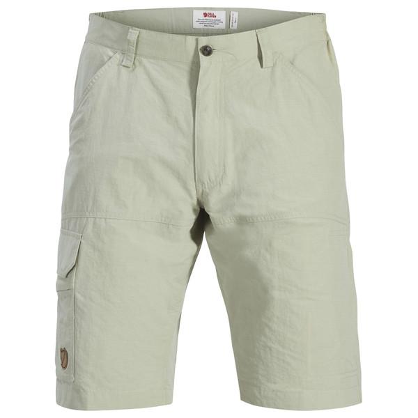 Fjällräven Cape MT Shorts Männer - Shorts
