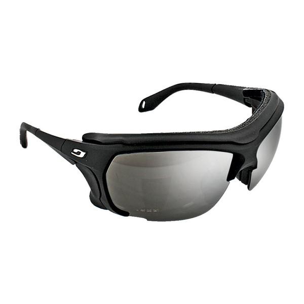 Julbo Trek - Gletscherbrille