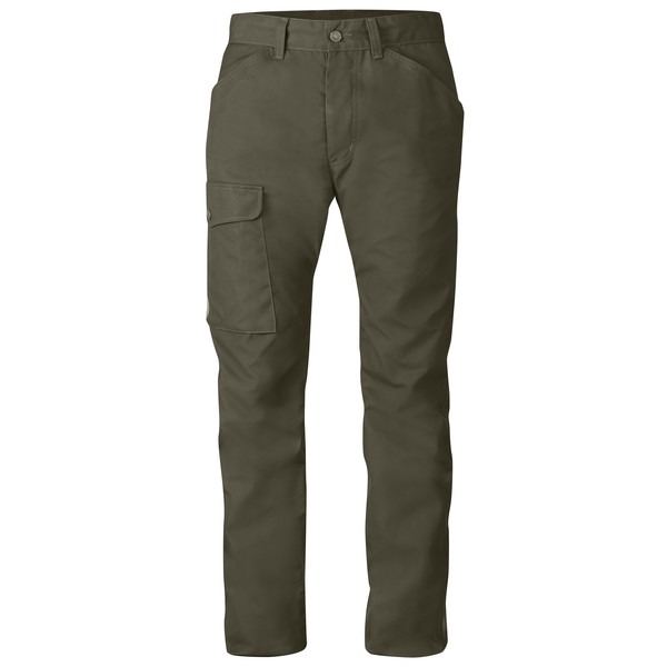 Fjällräven Trousers No. 26 Männer - Trekkinghose