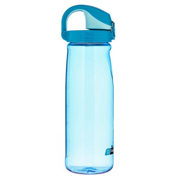 Nalgene Everyday On The Fly - Trinkflasche
