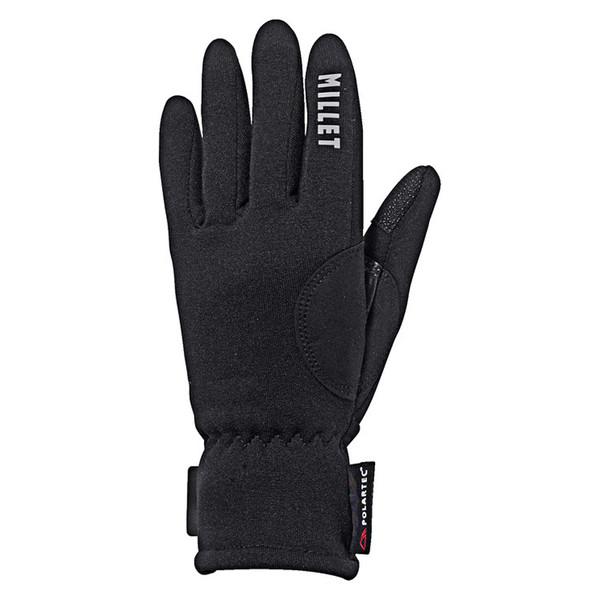 Millet Stretch Glove Unisex - Handschuhe