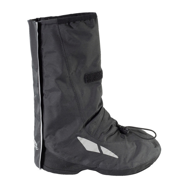 Vaude Shoecover Capital Plus Unisex - Gamaschen