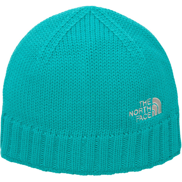 The North Face Tenth Peak Beanie Unisex - Mütze