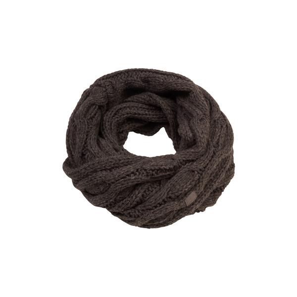 Elkline Loopster Frauen - Schal
