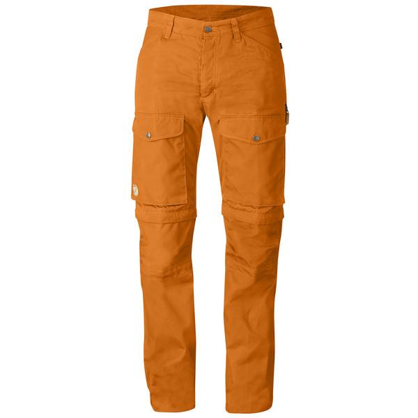 Fjällräven Gaiter Trousers No.1 Männer - Trekkinghose