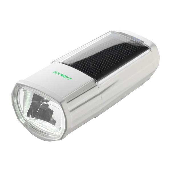Litecco Brillian - Fahrradbeleuchtung