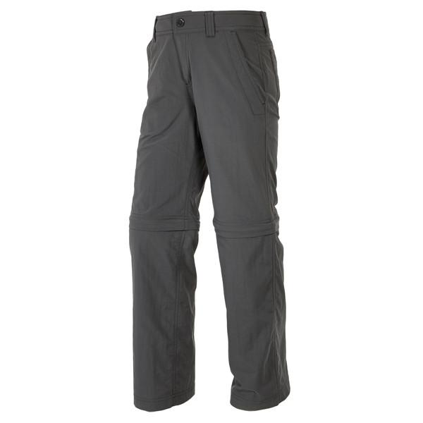 Marmot Cruz Convertible Pant Kinder - Trekkinghose