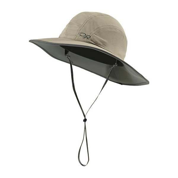 Outdoor Research Rambler Sombrero Kinder - Sonnenhut